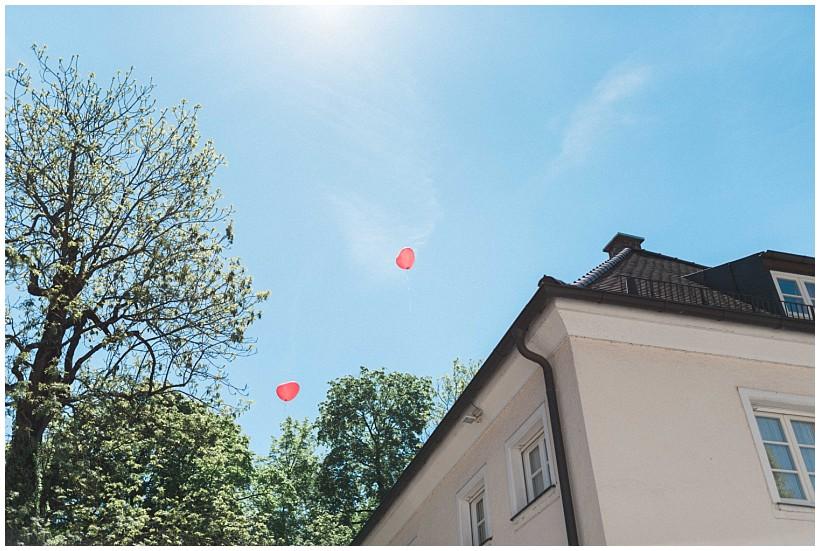 hochzeitsfotograf-hochzeitsreportage-hochzeit-standesamt-mandlstraße-gasthof-hinterbrühl-münchen-wedding-photographer-katrin-kind-photography_0025.jpg