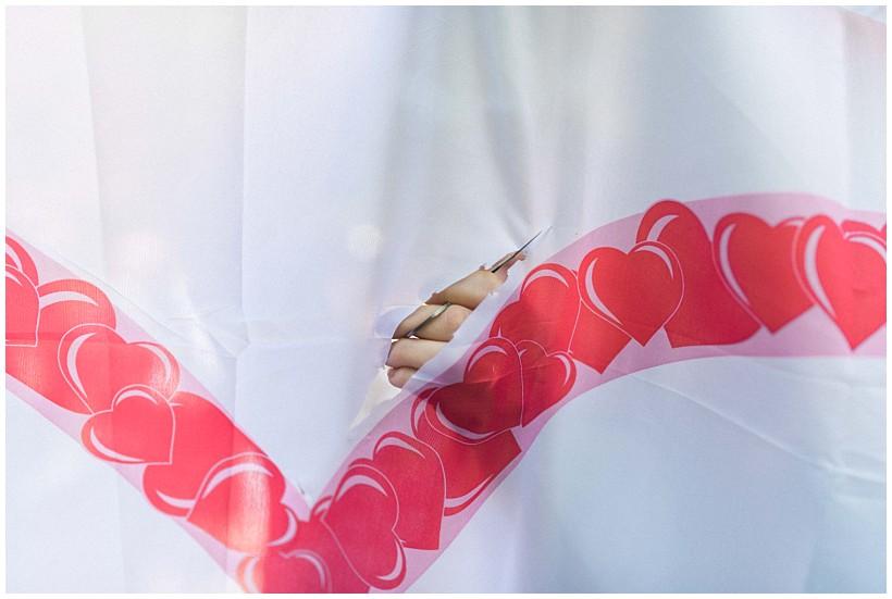 hochzeitsfotograf-hochzeitsreportage-hochzeit-standesamt-mandlstraße-gasthof-hinterbrühl-münchen-wedding-photographer-katrin-kind-photography_0030.jpg