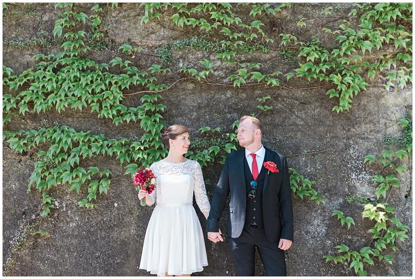 hochzeitsfotograf-hochzeitsreportage-hochzeit-standesamt-mandlstraße-gasthof-hinterbrühl-münchen-wedding-photographer-katrin-kind-photography_0038.jpg