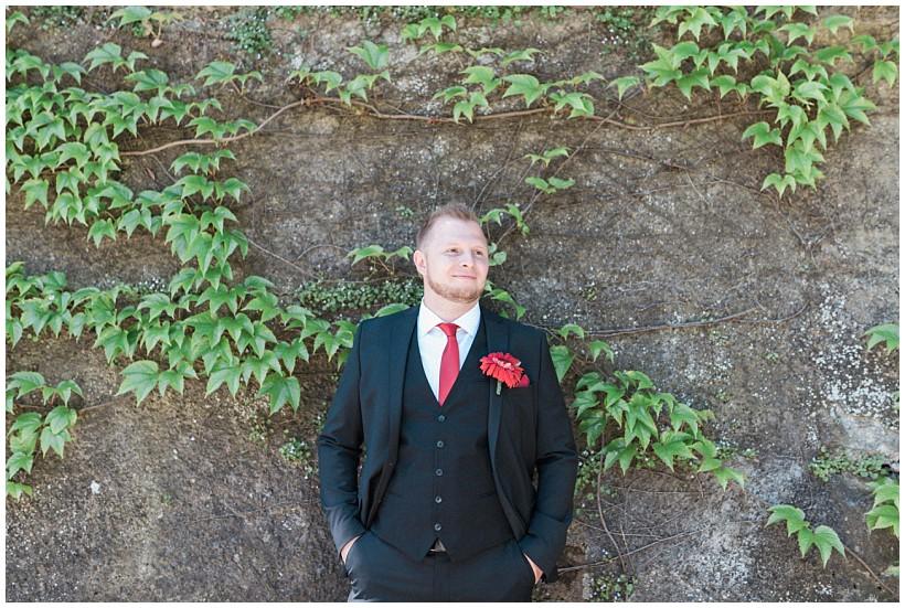 hochzeitsfotograf-hochzeitsreportage-hochzeit-standesamt-mandlstraße-gasthof-hinterbrühl-münchen-wedding-photographer-katrin-kind-photography_0042.jpg