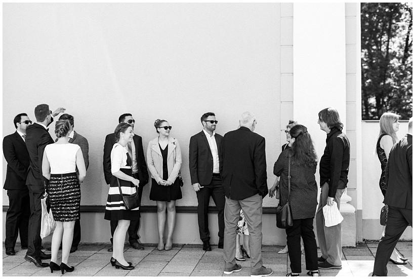 hochzeitsfotograf-hochzeitsreportage-hochzeit-standesamt-mandlstraße-gasthof-hinterbrühl-münchen-wedding-photographer-katrin-kind-photography_0001.jpg