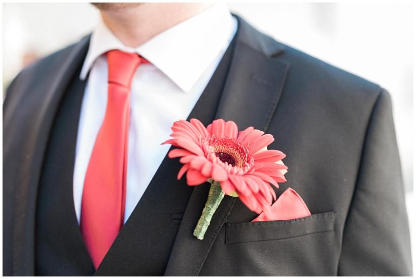 hochzeitsfotograf-hochzeitsreportage-hochzeit-standesamt-mandlstraße-gasthof-hinterbrühl-münchen-wedding-photographer-katrin-kind-photography_0002.jpg