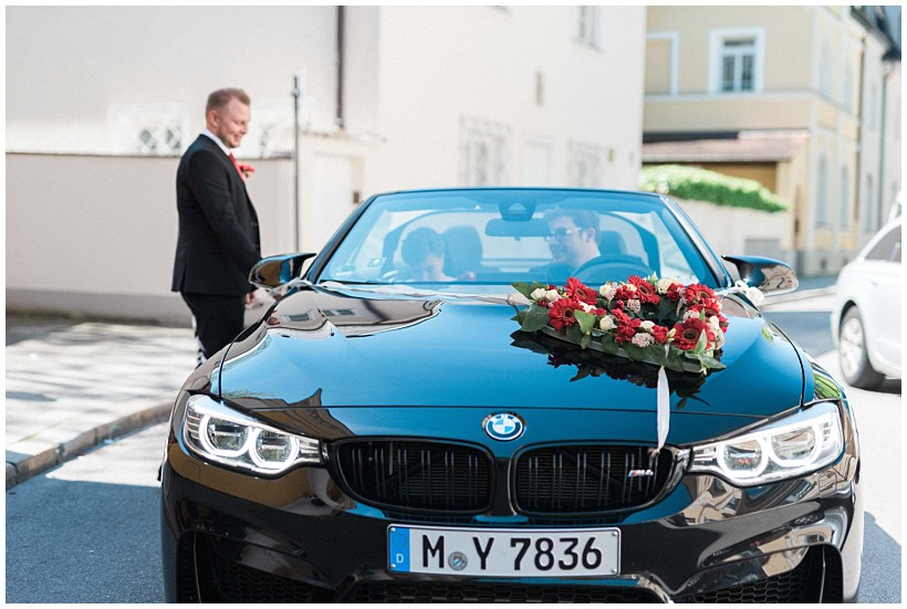 hochzeitsfotograf-hochzeitsreportage-hochzeit-standesamt-mandlstraße-gasthof-hinterbrühl-münchen-wedding-photographer-katrin-kind-photography_0003.jpg