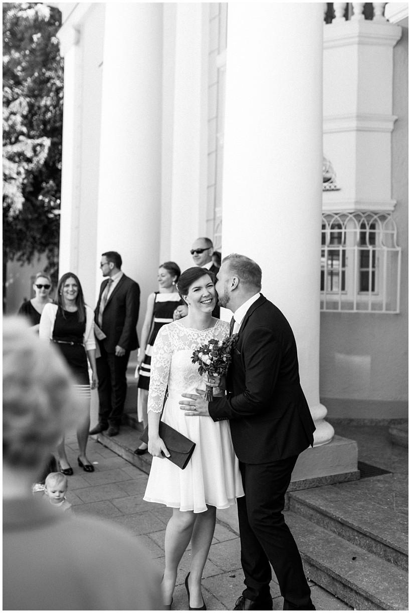 hochzeitsfotograf-hochzeitsreportage-hochzeit-standesamt-mandlstraße-gasthof-hinterbrühl-münchen-wedding-photographer-katrin-kind-photography_0027.jpg