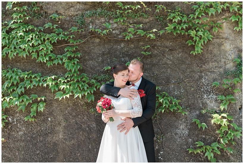 hochzeitsfotograf-hochzeitsreportage-hochzeit-standesamt-mandlstraße-gasthof-hinterbrühl-münchen-wedding-photographer-katrin-kind-photography_0039.jpg