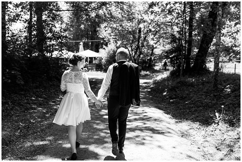 hochzeitsfotograf-hochzeitsreportage-hochzeit-standesamt-mandlstraße-gasthof-hinterbrühl-münchen-wedding-photographer-katrin-kind-photography_0043.jpg