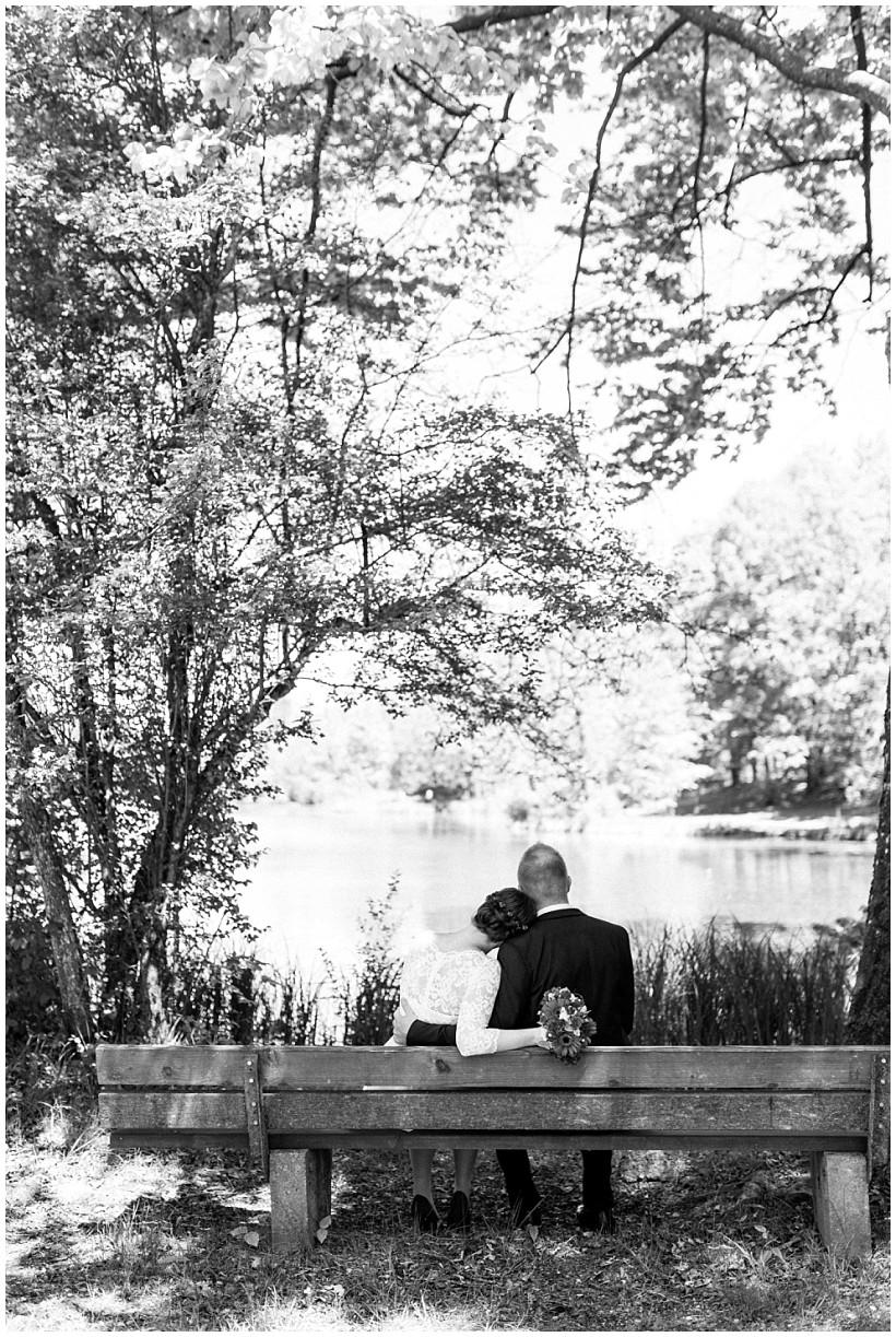 hochzeitsfotograf-hochzeitsreportage-hochzeit-standesamt-mandlstraße-gasthof-hinterbrühl-münchen-wedding-photographer-katrin-kind-photography_0049.jpg