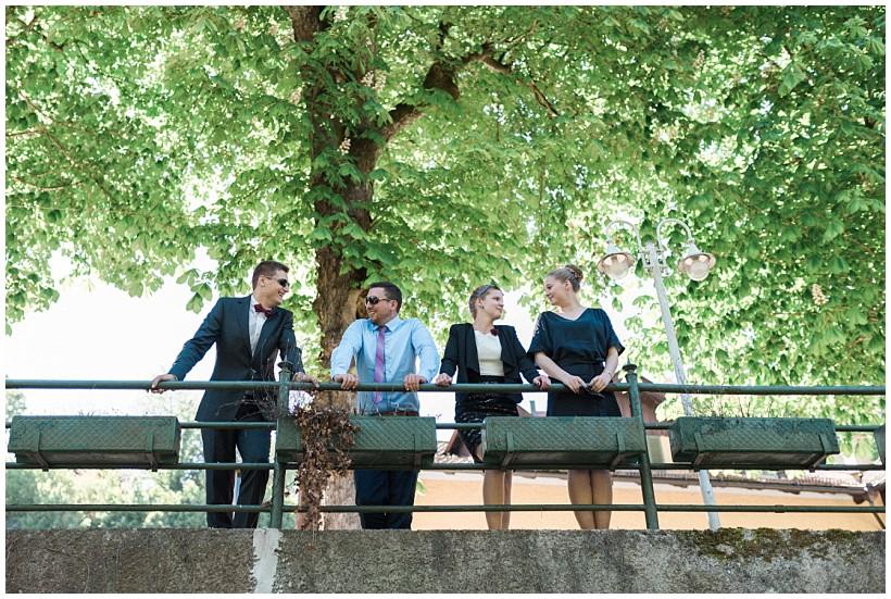 hochzeitsfotograf-hochzeitsreportage-hochzeit-standesamt-mandlstraße-gasthof-hinterbrühl-münchen-wedding-photographer-katrin-kind-photography_0057.jpg