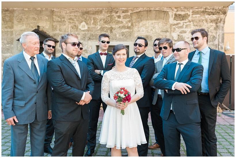 hochzeitsfotograf-hochzeitsreportage-hochzeit-standesamt-mandlstraße-gasthof-hinterbrühl-münchen-wedding-photographer-katrin-kind-photography_0058.jpg
