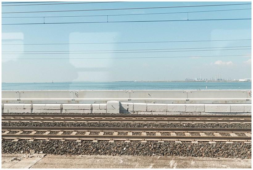 venedig-venice-städtereise-ausflug-trip-katrin-kind-photography_0003.jpg