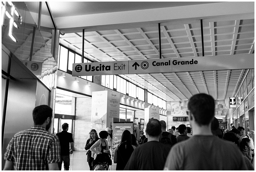 venedig-venice-städtereise-ausflug-trip-katrin-kind-photography_0004.jpg