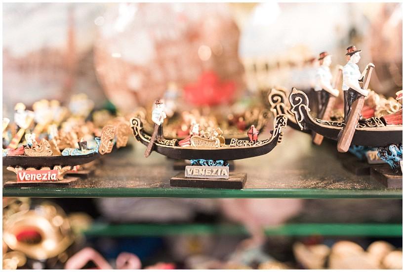venedig-venice-städtereise-ausflug-trip-katrin-kind-photography_0014.jpg