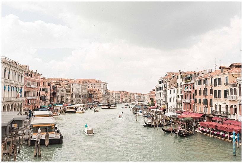 venedig-venice-städtereise-ausflug-trip-katrin-kind-photography_0023.jpg