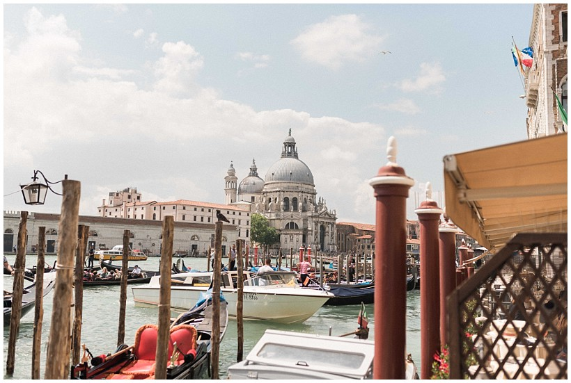 venedig-venice-städtereise-ausflug-trip-katrin-kind-photography_0033.jpg