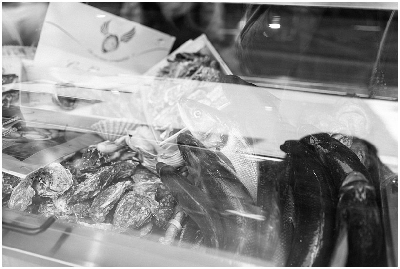 venedig-venice-städtereise-ausflug-trip-katrin-kind-photography_0037.jpg