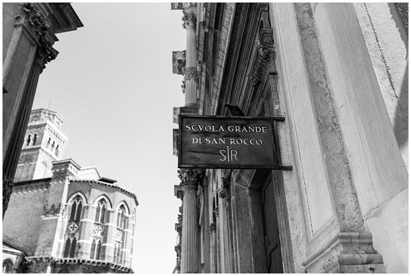 venedig-venice-städtereise-ausflug-trip-katrin-kind-photography_0042.jpg