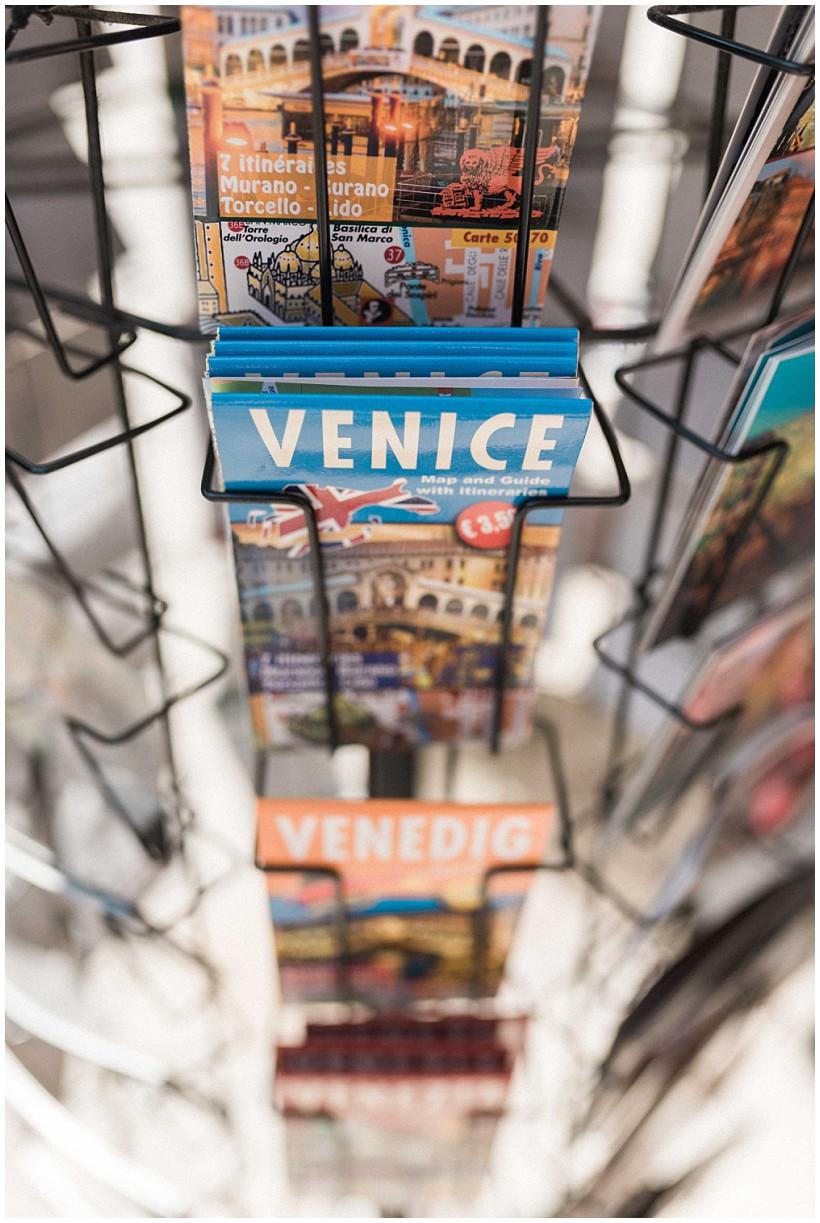 venedig-venice-städtereise-ausflug-trip-katrin-kind-photography_0044.jpg