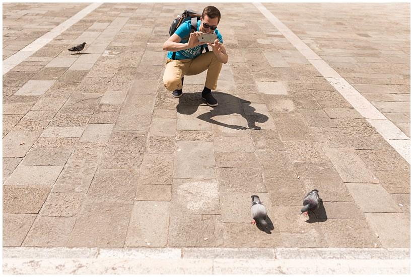 venedig-venice-städtereise-ausflug-trip-katrin-kind-photography_0045.jpg