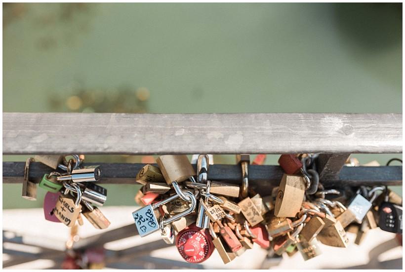 venedig-venice-städtereise-ausflug-trip-katrin-kind-photography_0048.jpg