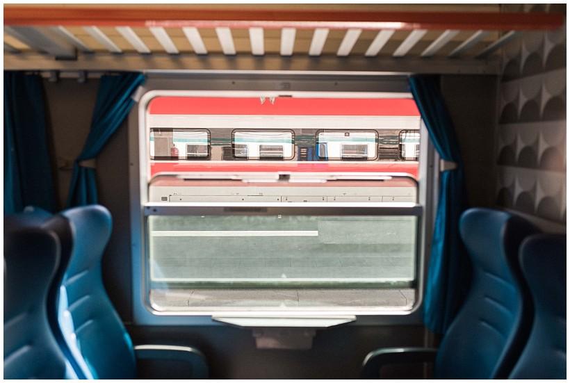 venedig-venice-städtereise-ausflug-trip-katrin-kind-photography_0052.jpg