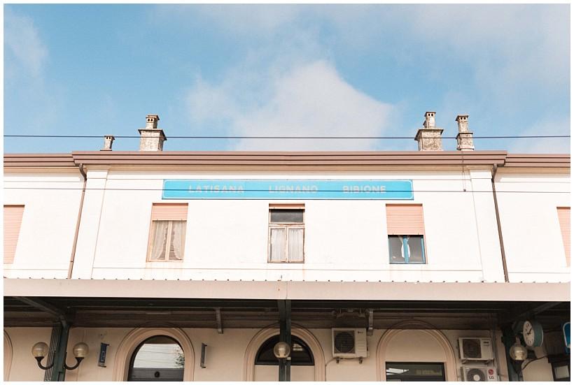 venedig-venice-städtereise-ausflug-trip-katrin-kind-photography_0000.jpg