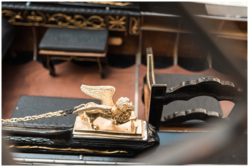 venedig-venice-städtereise-ausflug-trip-katrin-kind-photography_0008.jpg