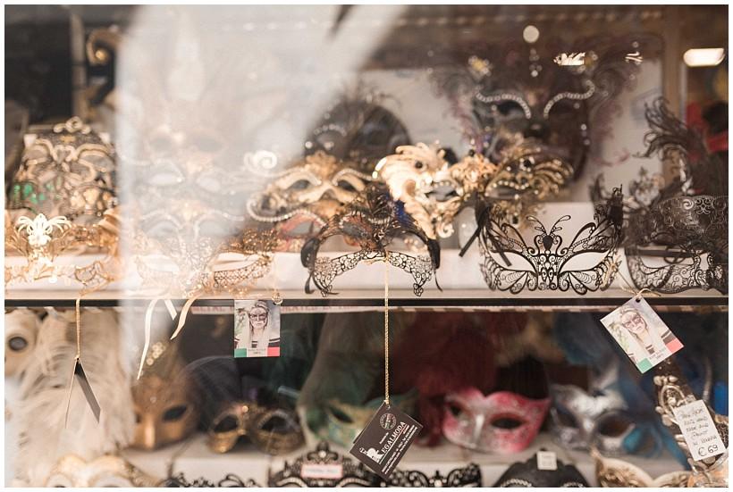 venedig-venice-städtereise-ausflug-trip-katrin-kind-photography_0009.jpg