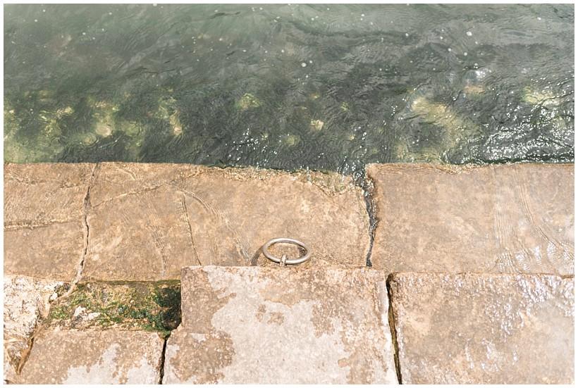 venedig-venice-städtereise-ausflug-trip-katrin-kind-photography_0017.jpg