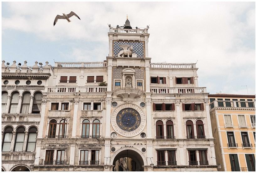 venedig-venice-städtereise-ausflug-trip-katrin-kind-photography_0026.jpg