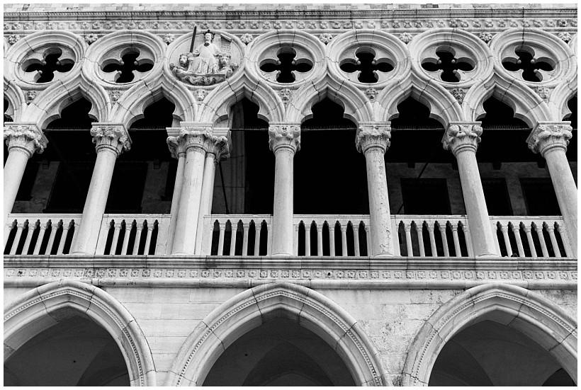 venedig-venice-städtereise-ausflug-trip-katrin-kind-photography_0029.jpg