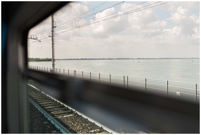venedig-venice-städtereise-ausflug-trip-katrin-kind-photography_0051.jpg