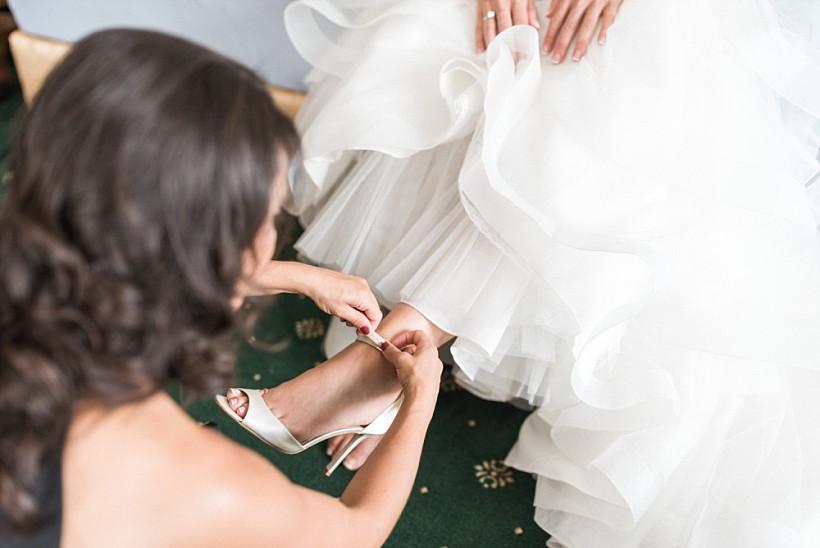 hochzeitsfotograf-hochzeitsreportage-hochzeit-chiemsee-malerwinkel-seebruck-ising-münchen-rosenheim-wedding-photographer-katrin-kind-photography_0025.jpg