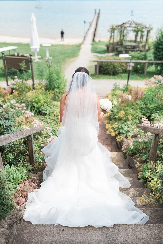 hochzeitsfotograf-hochzeitsreportage-hochzeit-chiemsee-malerwinkel-seebruck-ising-münchen-rosenheim-wedding-photographer-katrin-kind-photography_0028.jpg