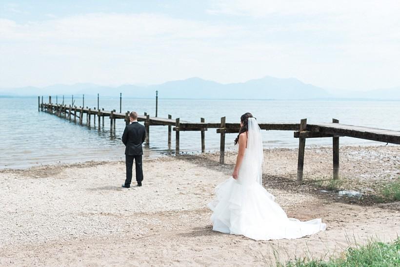 hochzeitsfotograf-hochzeitsreportage-hochzeit-chiemsee-malerwinkel-seebruck-ising-münchen-rosenheim-wedding-photographer-katrin-kind-photography_0029.jpg