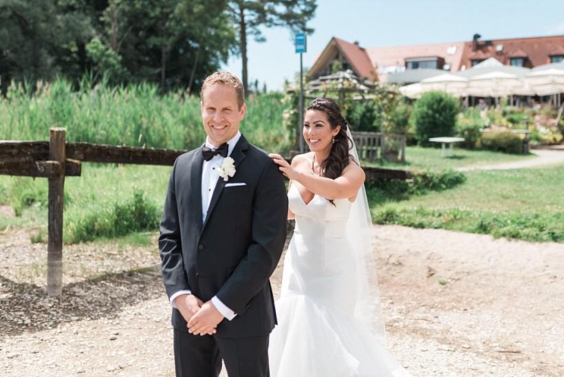 hochzeitsfotograf-hochzeitsreportage-hochzeit-chiemsee-malerwinkel-seebruck-ising-münchen-rosenheim-wedding-photographer-katrin-kind-photography_0031.jpg