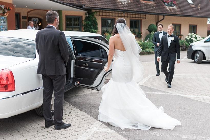 hochzeitsfotograf-hochzeitsreportage-hochzeit-chiemsee-malerwinkel-seebruck-ising-münchen-rosenheim-wedding-photographer-katrin-kind-photography_0033.jpg