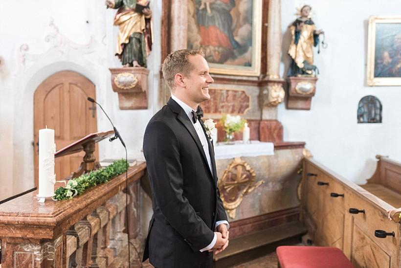 hochzeitsfotograf-hochzeitsreportage-hochzeit-chiemsee-malerwinkel-seebruck-ising-münchen-rosenheim-wedding-photographer-katrin-kind-photography_0041.jpg