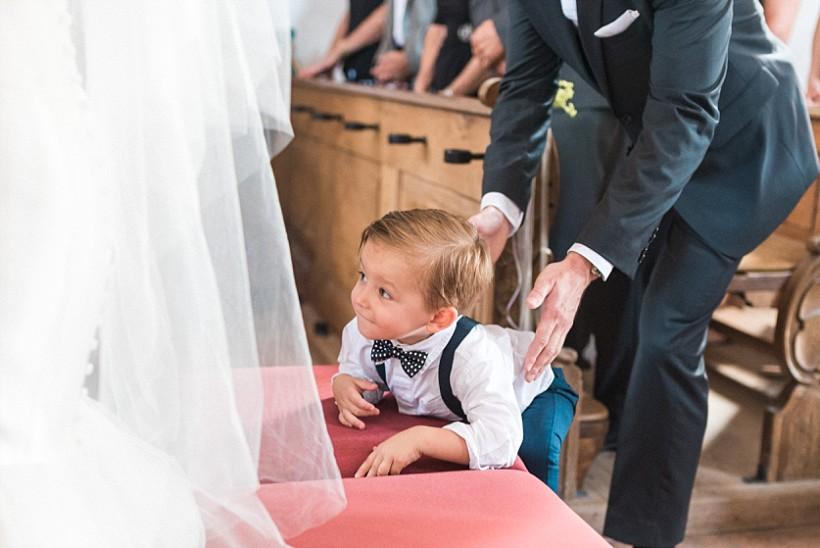 hochzeitsfotograf-hochzeitsreportage-hochzeit-chiemsee-malerwinkel-seebruck-ising-münchen-rosenheim-wedding-photographer-katrin-kind-photography_0044.jpg