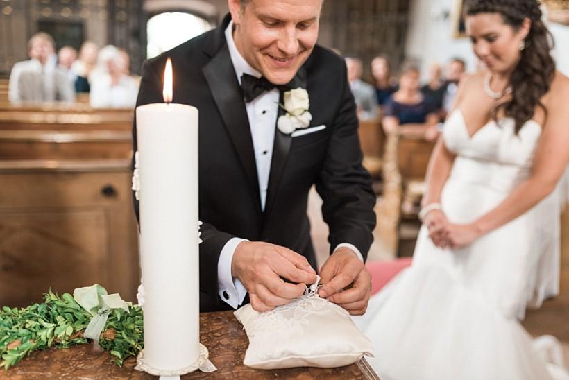 hochzeitsfotograf-hochzeitsreportage-hochzeit-chiemsee-malerwinkel-seebruck-ising-münchen-rosenheim-wedding-photographer-katrin-kind-photography_0052.jpg