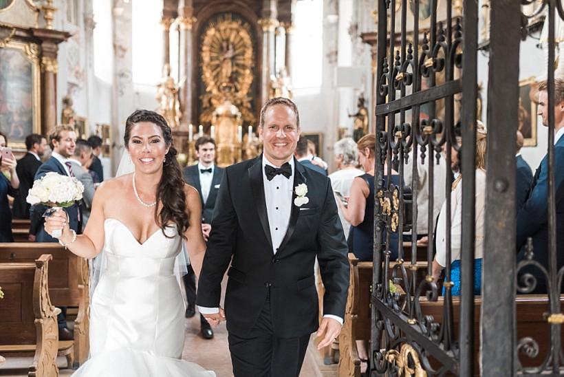 hochzeitsfotograf-hochzeitsreportage-hochzeit-chiemsee-malerwinkel-seebruck-ising-münchen-rosenheim-wedding-photographer-katrin-kind-photography_0056.jpg