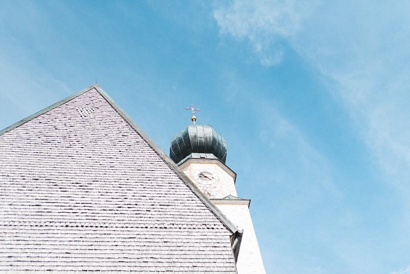 hochzeitsfotograf-hochzeitsreportage-hochzeit-chiemsee-malerwinkel-seebruck-ising-münchen-rosenheim-wedding-photographer-katrin-kind-photography_0057.jpg