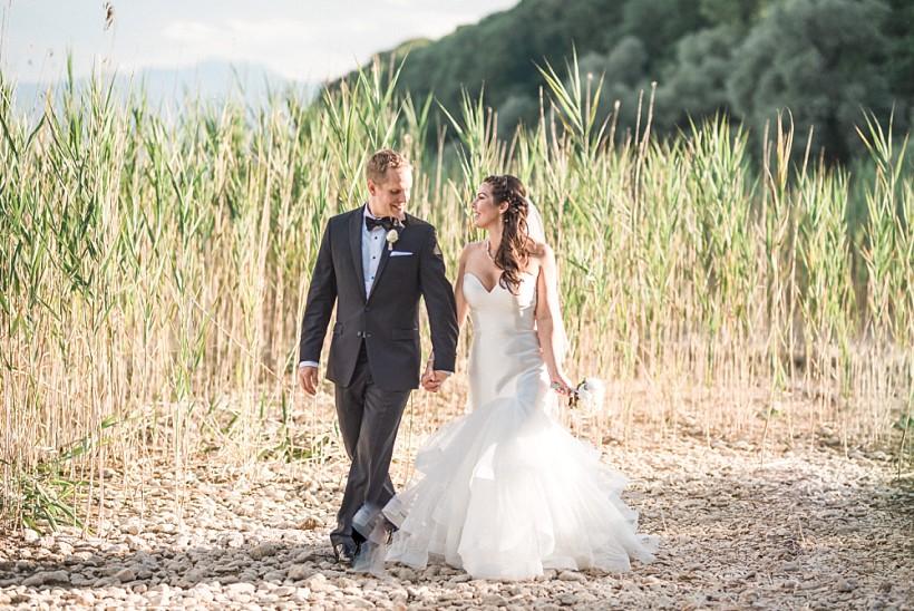 hochzeitsfotograf-hochzeitsreportage-hochzeit-chiemsee-malerwinkel-seebruck-ising-münchen-rosenheim-wedding-photographer-katrin-kind-photography_0079.jpg