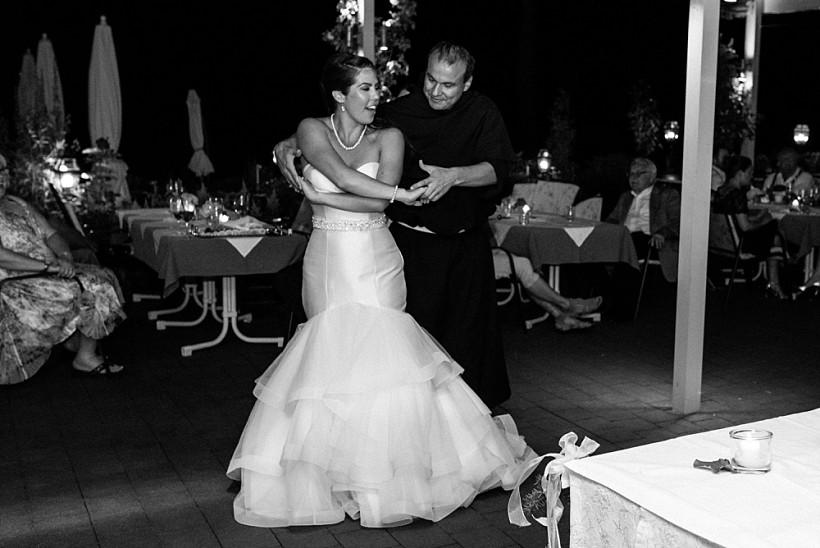 hochzeitsfotograf-hochzeitsreportage-hochzeit-chiemsee-malerwinkel-seebruck-ising-münchen-rosenheim-wedding-photographer-katrin-kind-photography_0096.jpg