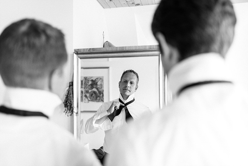 hochzeitsfotograf-hochzeitsreportage-hochzeit-chiemsee-malerwinkel-seebruck-ising-münchen-rosenheim-wedding-photographer-katrin-kind-photography_0013.jpg