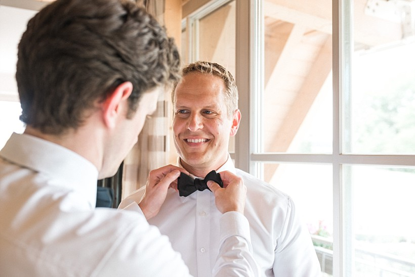 hochzeitsfotograf-hochzeitsreportage-hochzeit-chiemsee-malerwinkel-seebruck-ising-münchen-rosenheim-wedding-photographer-katrin-kind-photography_0017.jpg