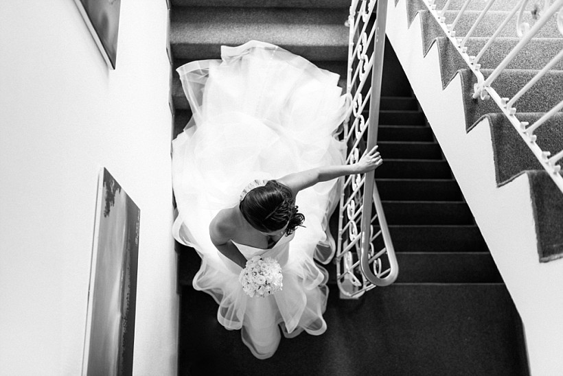 hochzeitsfotograf-hochzeitsreportage-hochzeit-chiemsee-malerwinkel-seebruck-ising-münchen-rosenheim-wedding-photographer-katrin-kind-photography_0026.jpg