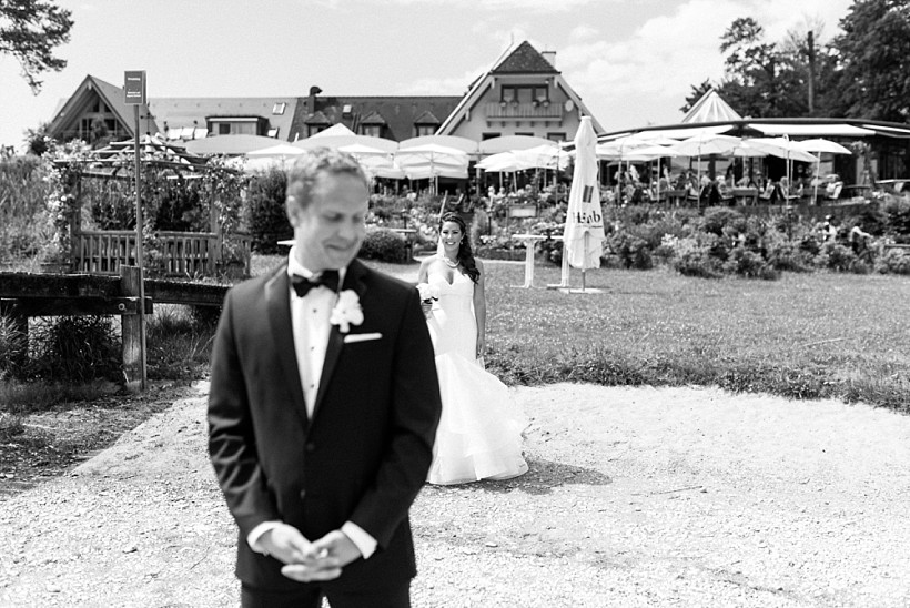 hochzeitsfotograf-hochzeitsreportage-hochzeit-chiemsee-malerwinkel-seebruck-ising-münchen-rosenheim-wedding-photographer-katrin-kind-photography_0030.jpg