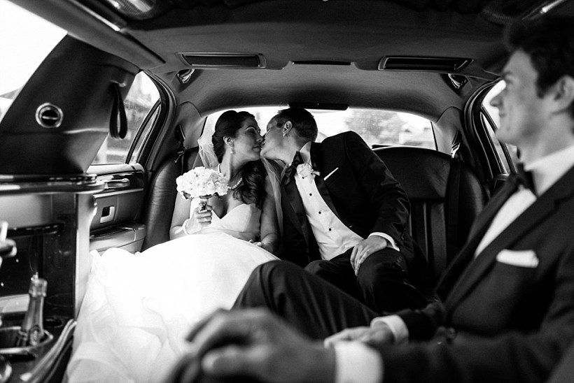 hochzeitsfotograf-hochzeitsreportage-hochzeit-chiemsee-malerwinkel-seebruck-ising-münchen-rosenheim-wedding-photographer-katrin-kind-photography_0035.jpg