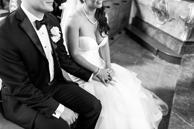hochzeitsfotograf-hochzeitsreportage-hochzeit-chiemsee-malerwinkel-seebruck-ising-münchen-rosenheim-wedding-photographer-katrin-kind-photography_0050.jpg
