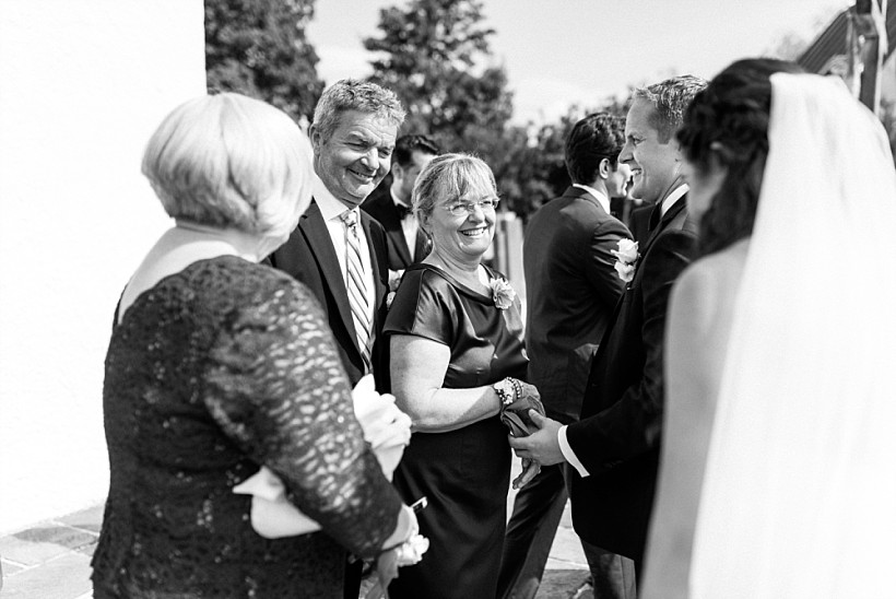 hochzeitsfotograf-hochzeitsreportage-hochzeit-chiemsee-malerwinkel-seebruck-ising-münchen-rosenheim-wedding-photographer-katrin-kind-photography_0058.jpg